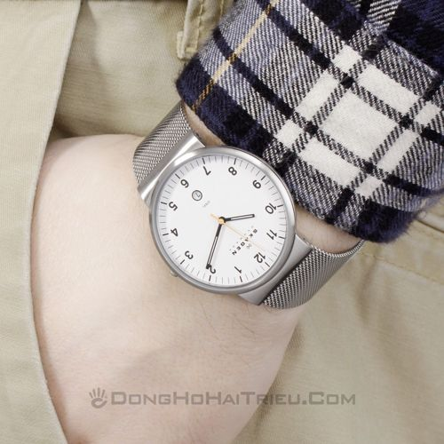 tong-hop-dong-ho-skagen-nam-nu-day-luoi-chinh-hang-sp1-5652-SKW6025-1