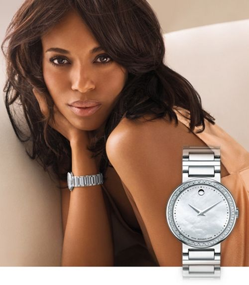 movado-concerto-watch-0606421-kerry-washington